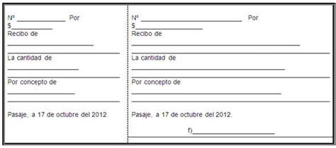 monto de pago de entrega de libreta inform 225 tica aplicada a la educaci 243 n monografias com