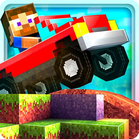 blocky roads full version apk 1 2 3 blocky roads v1 3 2 mod apk indir kilitler acık para