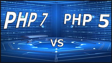 test php php 5 vs php 7 with nginx wpoven
