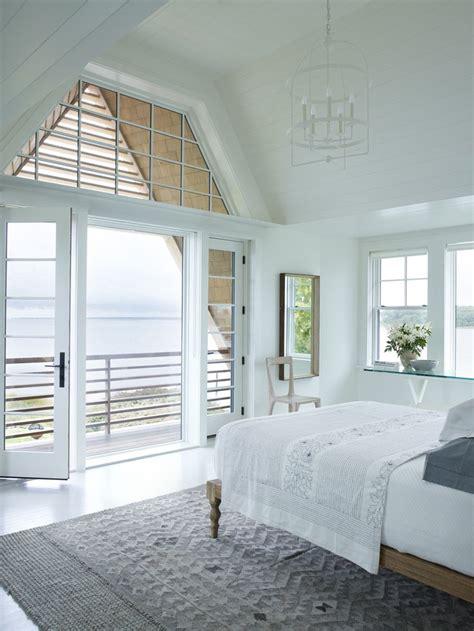 coastal living schlafzimmer ideen 259 besten sleepingroom schlafzimmer bilder auf