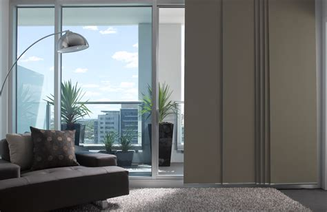 Panel Blinds by Panel Blinds And Panel Glides Sydney Blinds