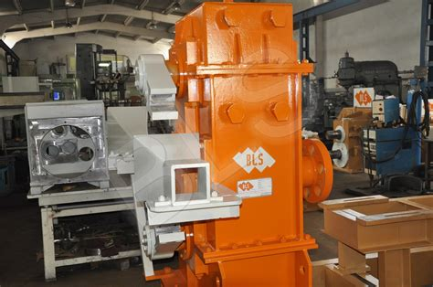 design engineer bls our products start type shear bls mechanical engineering