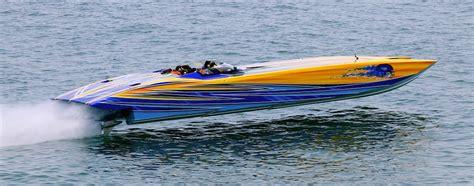 visual imagination boat paint 48 mti pb1 visual imagination