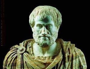 arquimedes de siracusa biografia de arquimedes biograf 237 a de arqu 237 medes