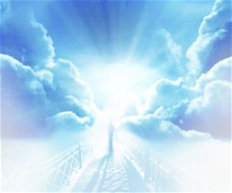 predicas sobre la vida eterna predicas y sermones sermones y bosquejos ministerios vida eterna share the