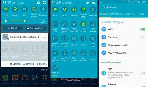android update galaxy s4 lollipop update voor de samsung galaxy s4 start in nederland update 11 mei s4 ve