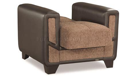 mondo sofa mondo sofa bed convertible in brown fabric by casamode w