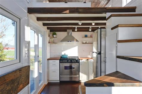 small house living custom tiny living home tiny house swoon