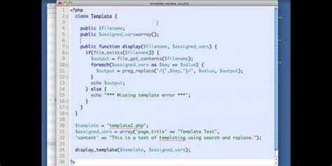 tutorial membuat desain web dengan joomla jogja multimedia kursus komputer privat terlengkap di