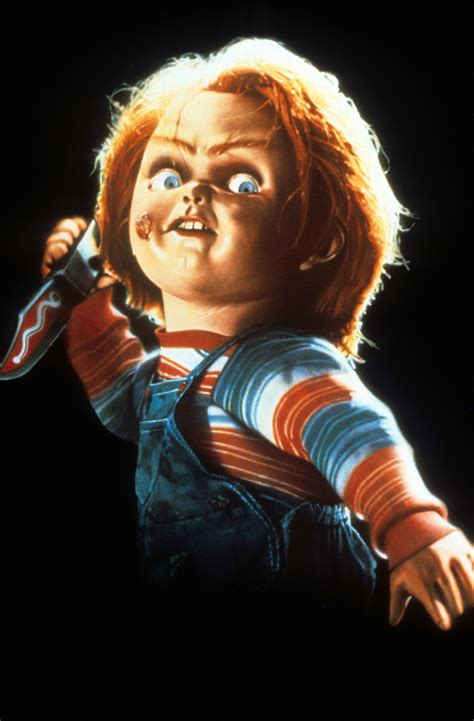 film chucky papusa curse of chucky trailer sixth entry in child s play