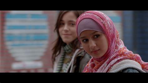 film online arabic dubai international film festival to display best of