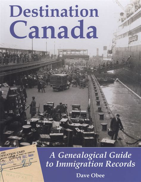 guide to finding a loyalist ancestor in canada ontario books genealogy books saskatchewan genealogical society