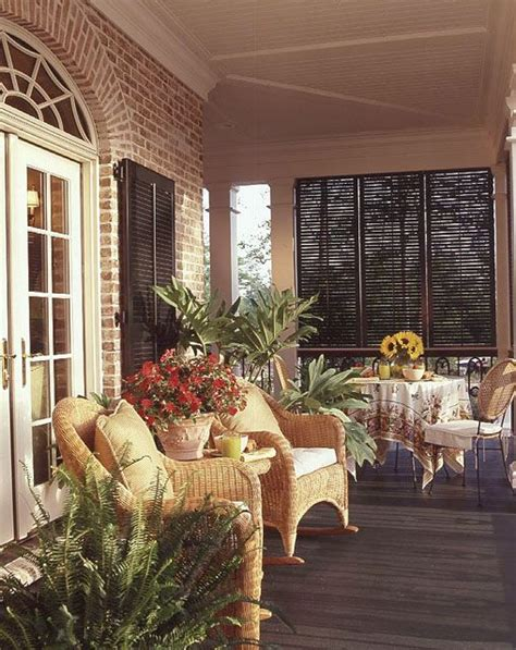 southern living porches what a porch abberley lane plan 683 southern living house plans pinterest house plans