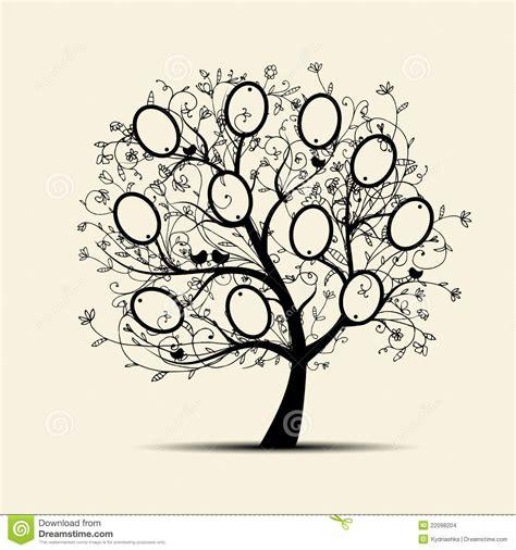 a free family tree military bralicious co