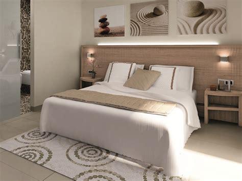 da letto hotel fashion letto per hotel by mobilspazio
