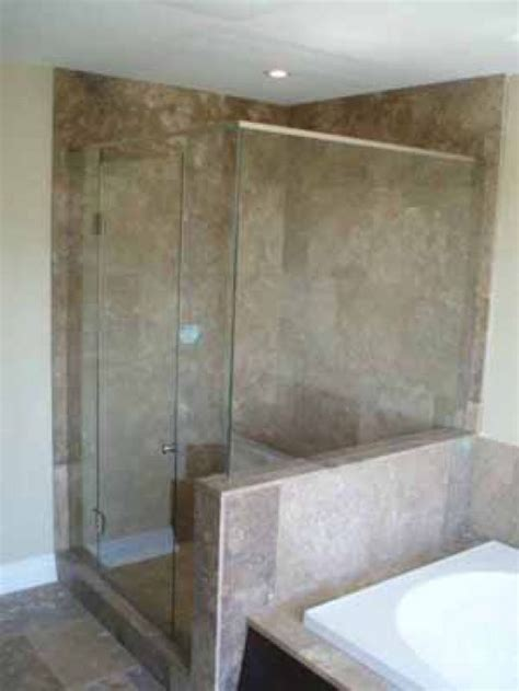 bathroom stalls without doors pinterest the world s catalog of ideas