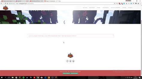discord gg minecraft 1vs1 discord fr https discord gg pkcnqn3