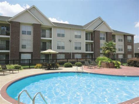 3 bedroom apartments little rock ar river pointe north little rock ar apartment finder