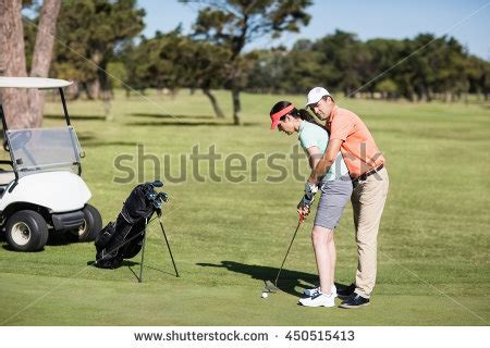 golf swing side view 10 awful golf stock photos page 7