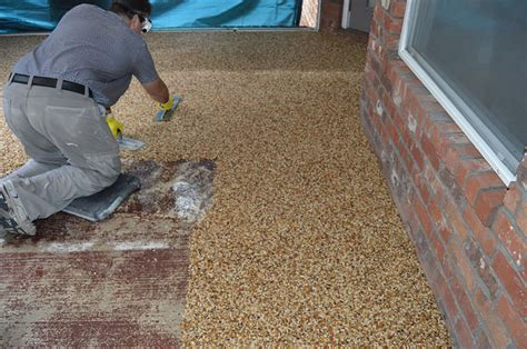 kiesel bodenbelag diy epoxy flooring 194 everlast 194 174 editorial epoxy