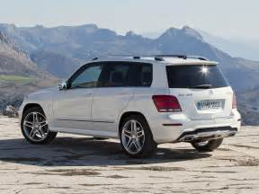 What Is The Cost Of Mercedes 2013 Mercedes Glk Class Price Photos Reviews