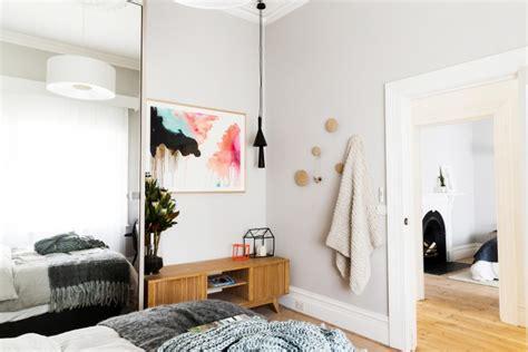carlys bedroom reno rumble week 6 bedrooms l photos and highlights