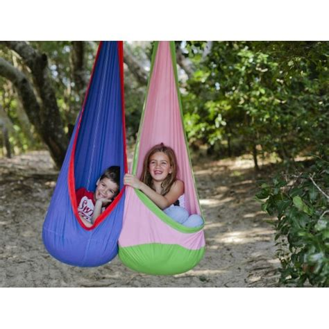 new zealand chair swing new zealand chair swing 28 images canyon swing