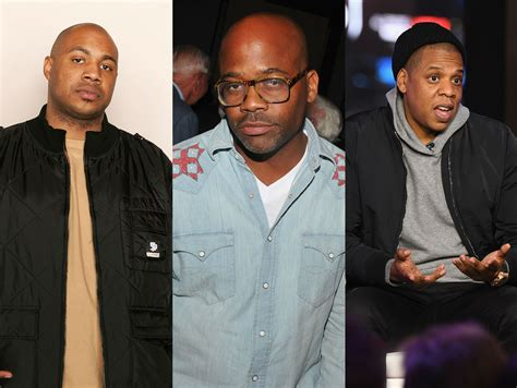 Dame Dash To Release Ceo Clothing Blocksavvycom by Dame Dash To His View Of Roc A Fella Imprint In Biopic