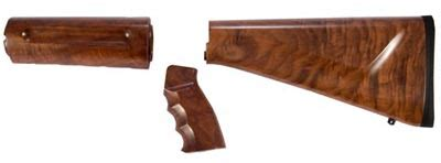 lucid ar15 wood stock sets | ar15tactical.com