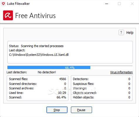 avira antivirus free download full version softpedia avira total security suite download