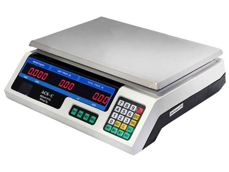 china 30kg stainless steel digital price counting scale china weighing scale digital scale 60 lb digital scale price computing deli food produce electronic counting weight ebay