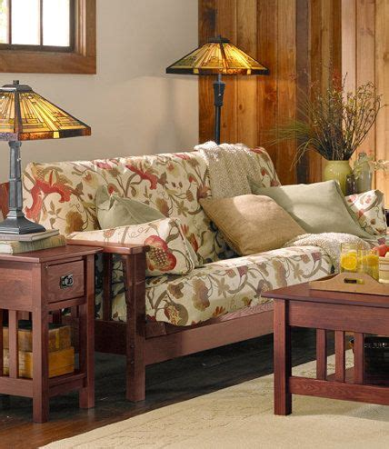 ll bean slipcovers futon slipcover slipcovers free shipping at l l bean