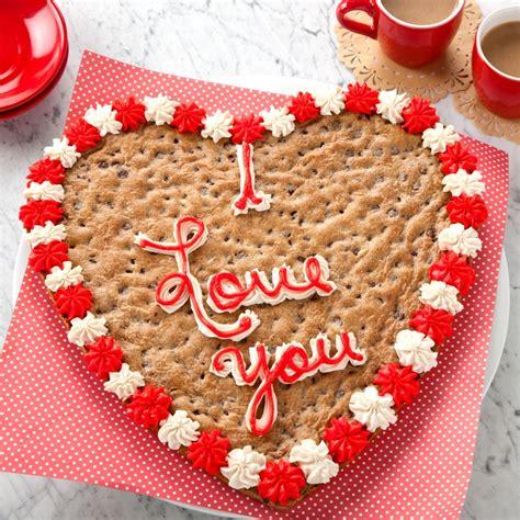 valentines cookie cakes chocolate day cakes cake pops birthday cake