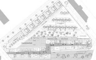 lyc e architecte d interieur sockeel architectes 187 archive 187 lyc 201 e des m 201 tiers dunkerque