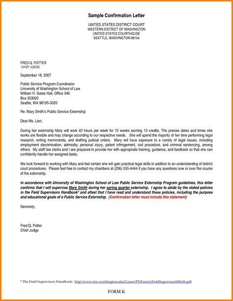 legal letter template legal letter format