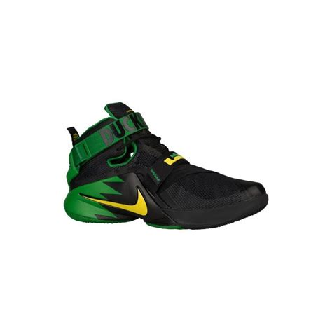 soldier basketball shoes nike zoom lebron soldier 7 nike zoom soldier 9 s