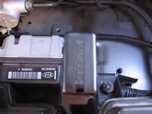 Battery For 2005 Kia Sorento Kia Sorento 2003 2006 Remote Programming