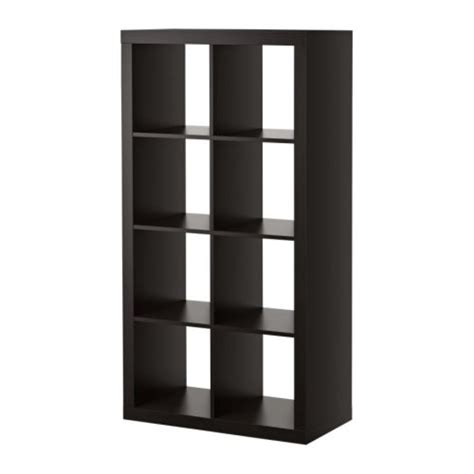 Expedit Shelf Unit by Kallax Shelving Unit