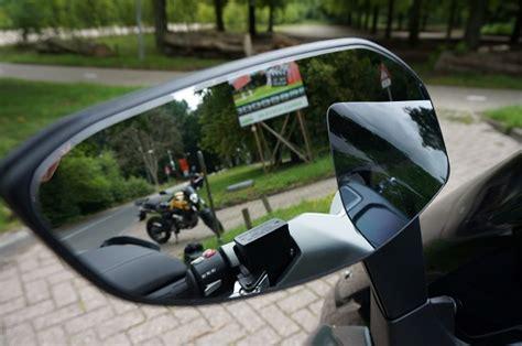 Motorrad A1 Bmw by Test Bmw C Evolution A1 Rijbewijs 11kw