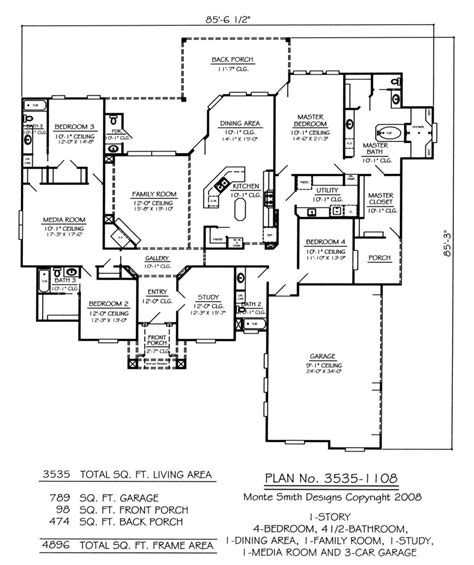 House Plans With Media Room by Media Rooms House Plans Decoration News