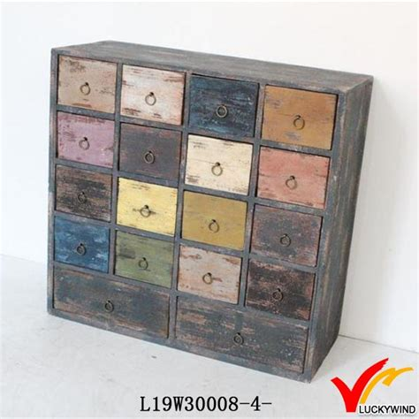 decorative storage cabinet with drawers colored small wood drawers living room decorative cabinets
