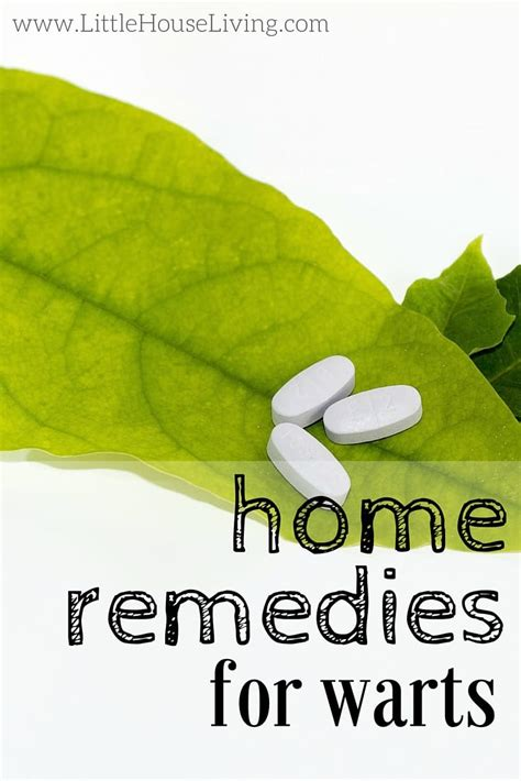 poison home remedies house living