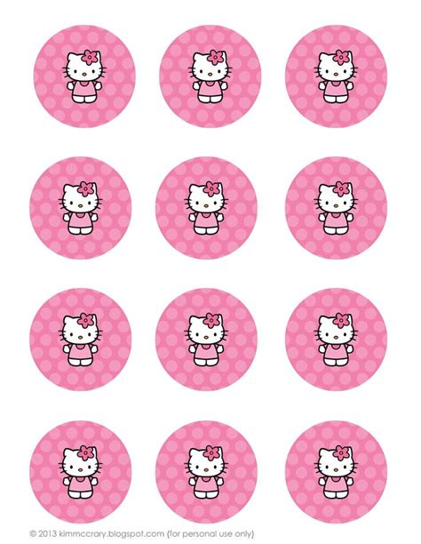 hello cut out template 200 best images about hello birthday printables on