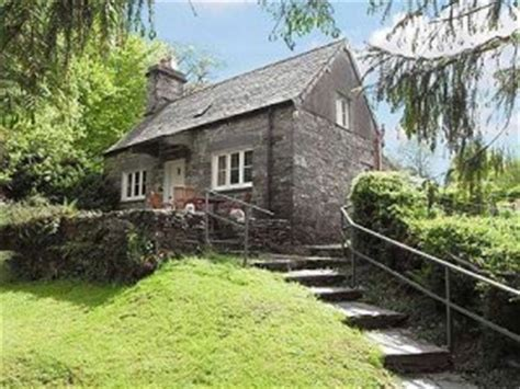 Cottage Homes by Self Catering Holiday Cottages Nr Betws Y Coed In