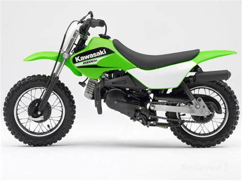 Kawasaki Kdx 50 by Kawasaki Kdx 50 50cc Motorcycle Motorcycles And 250