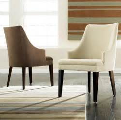 Dining Room Chairs Modern Dining Room Chairs To Complete Your Dining Table Designwalls