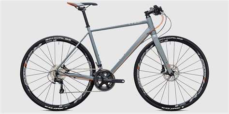 best commuter bikes best new and commuter bikes for 2017 cycle surgery