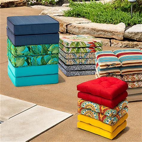 outdoor rugs | area rugs | rug pads bed bath & beyond