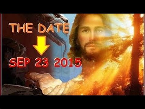 film kiamat 23 september 2017 september 23 2015 quot the end of the end of the world