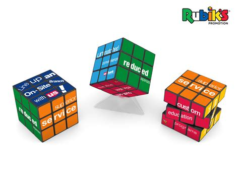 vr bank düsseldorf neuss rubik s get inspired by these top finance projects